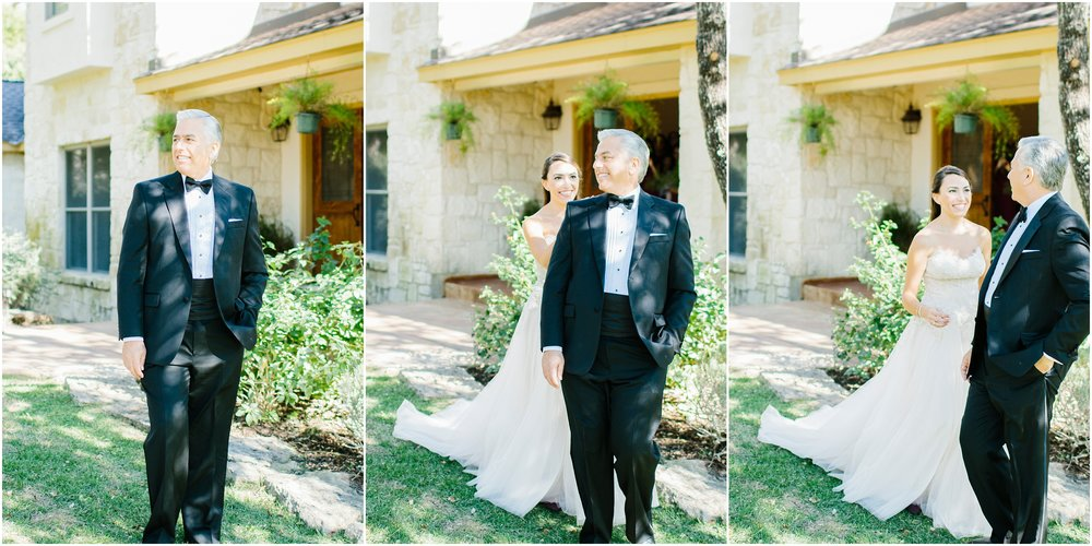San_Antonio_Cana_Ballroom_Wedding_0378.jpg