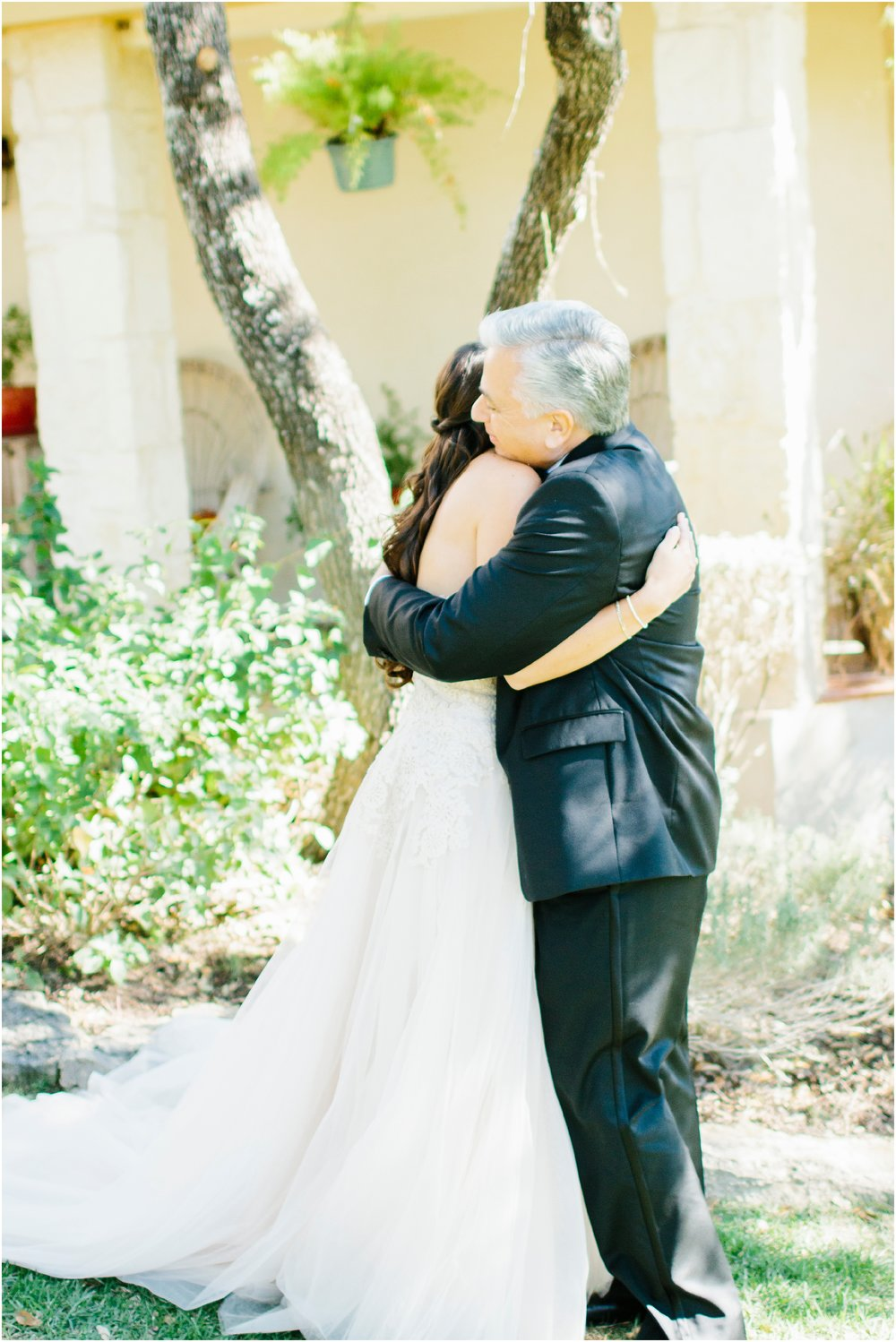 San_Antonio_Cana_Ballroom_Wedding_0379.jpg