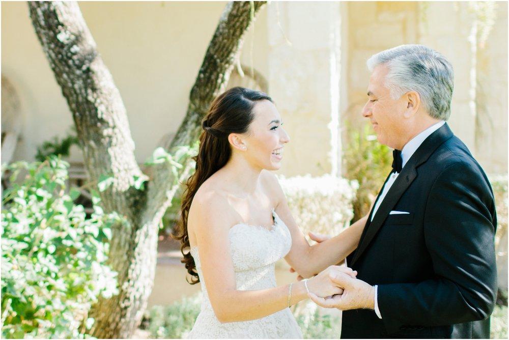 San_Antonio_Cana_Ballroom_Wedding_0381.jpg
