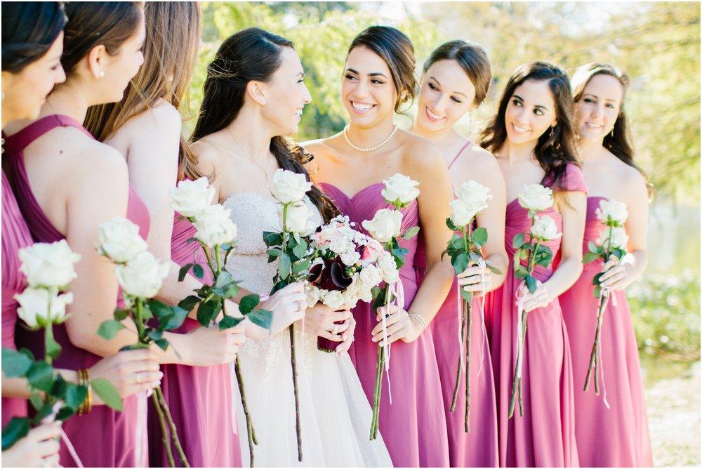 San_Antonio_Cana_Ballroom_Wedding_0383.jpg