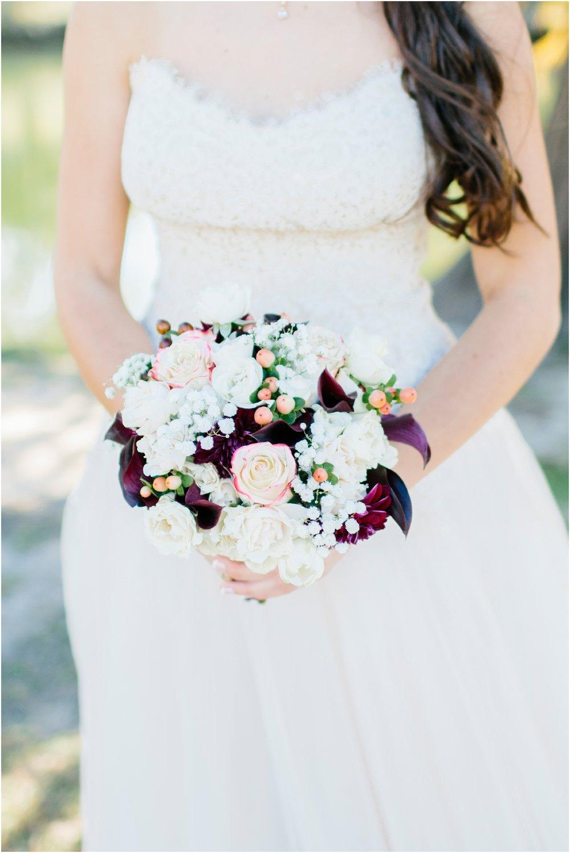 San_Antonio_Cana_Ballroom_Wedding_0384.jpg
