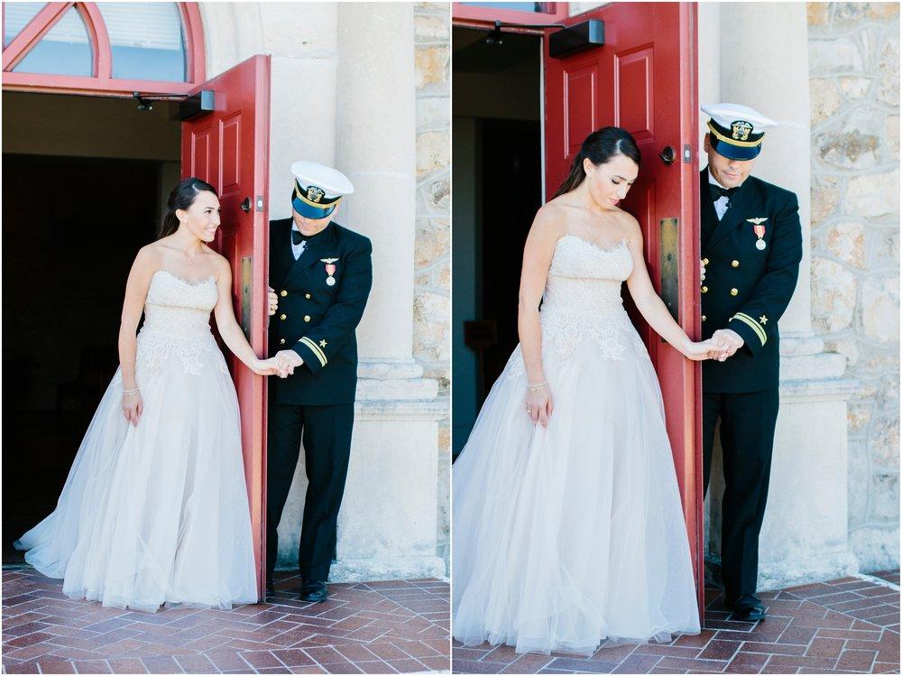 San_Antonio_Cana_Ballroom_Wedding_0385.jpg