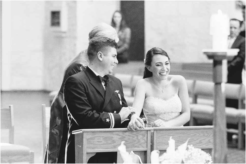 San_Antonio_Cana_Ballroom_Wedding_0394.jpg