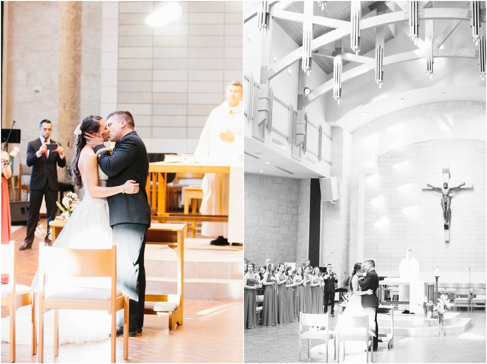 San_Antonio_Cana_Ballroom_Wedding_0397.jpg