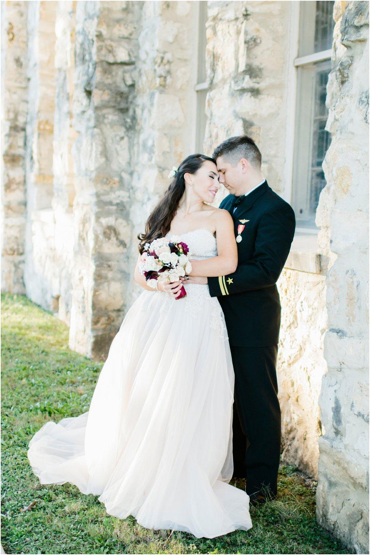 San_Antonio_Cana_Ballroom_Wedding_0398.jpg