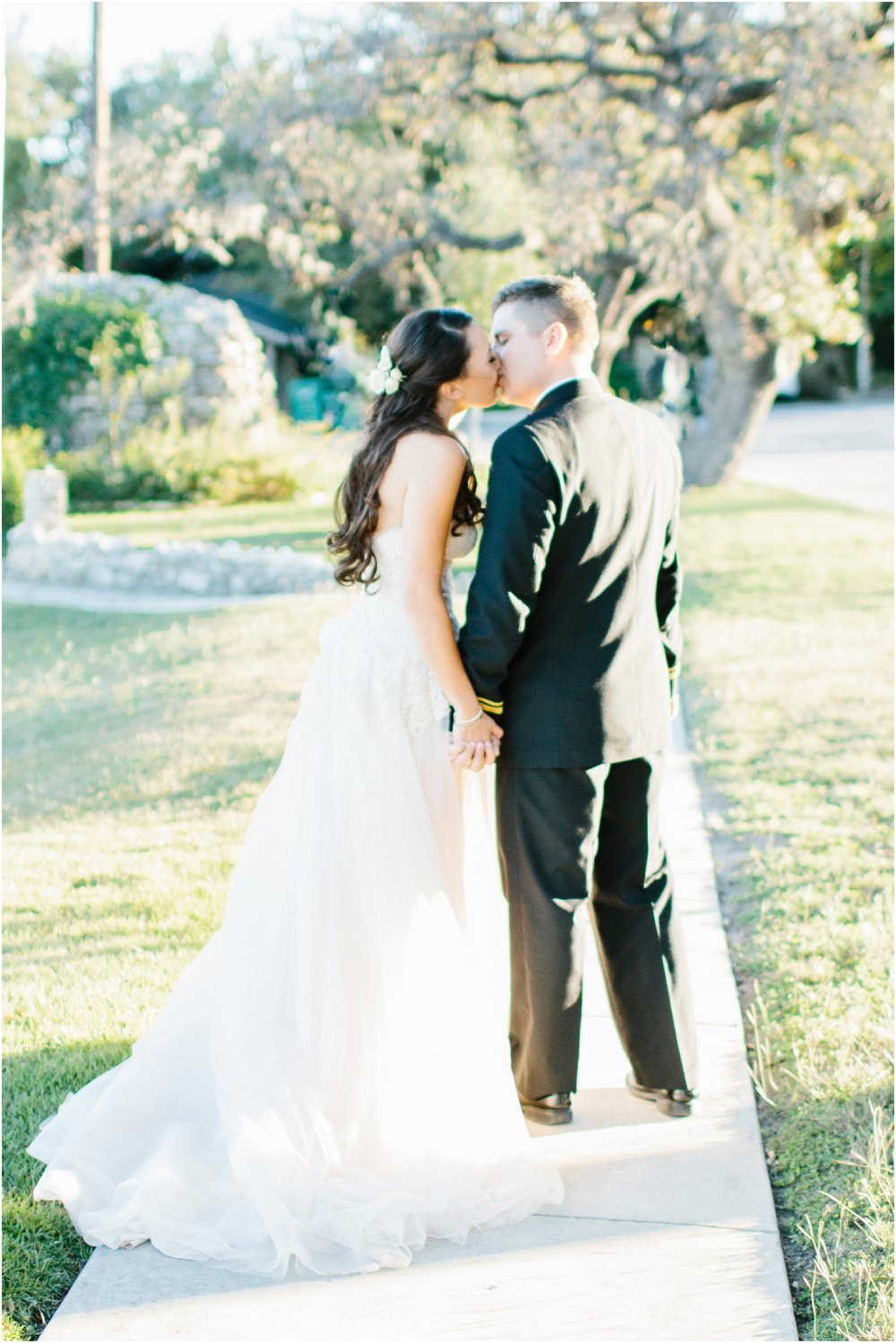 San_Antonio_Cana_Ballroom_Wedding_0399.jpg