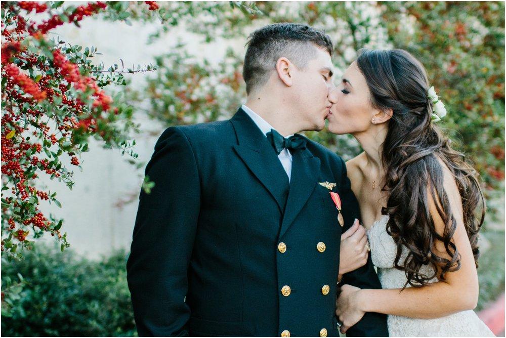 San_Antonio_Cana_Ballroom_Wedding_0401.jpg