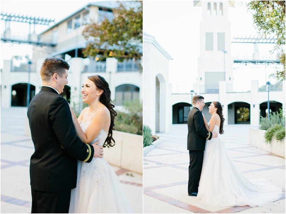 San_Antonio_Cana_Ballroom_Wedding_0403.jpg