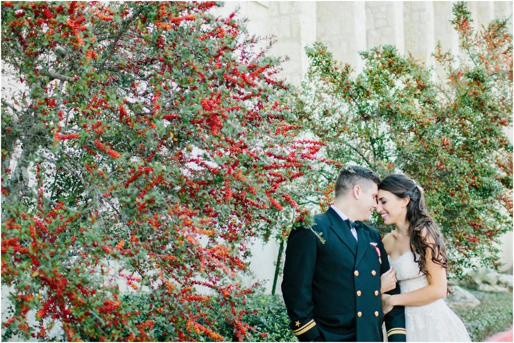 San_Antonio_Cana_Ballroom_Wedding_0402.jpg