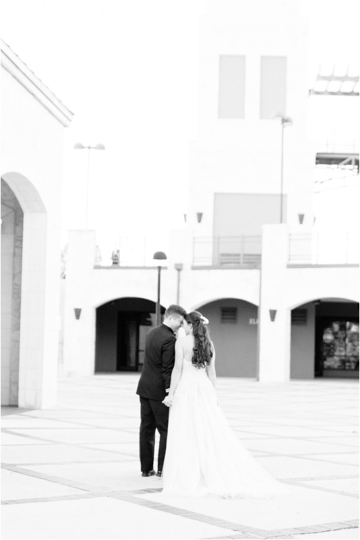 San_Antonio_Cana_Ballroom_Wedding_0406.jpg
