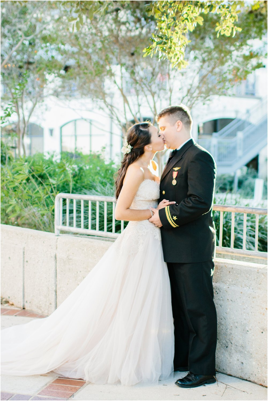 San_Antonio_Cana_Ballroom_Wedding_0407.jpg