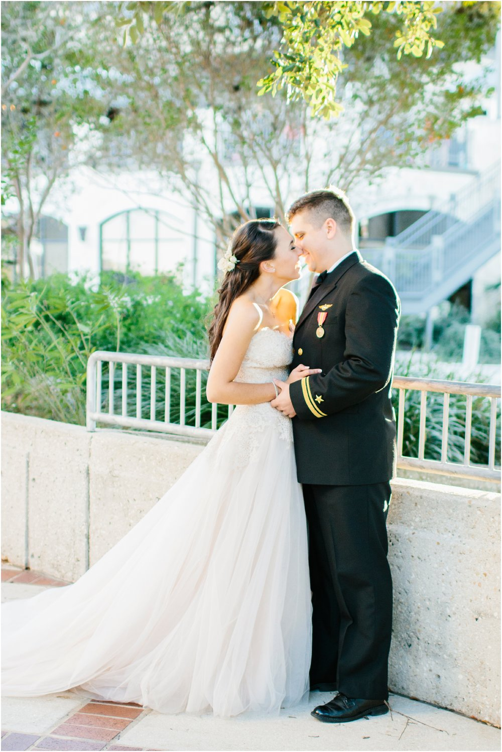 San_Antonio_Cana_Ballroom_Wedding_0408.jpg