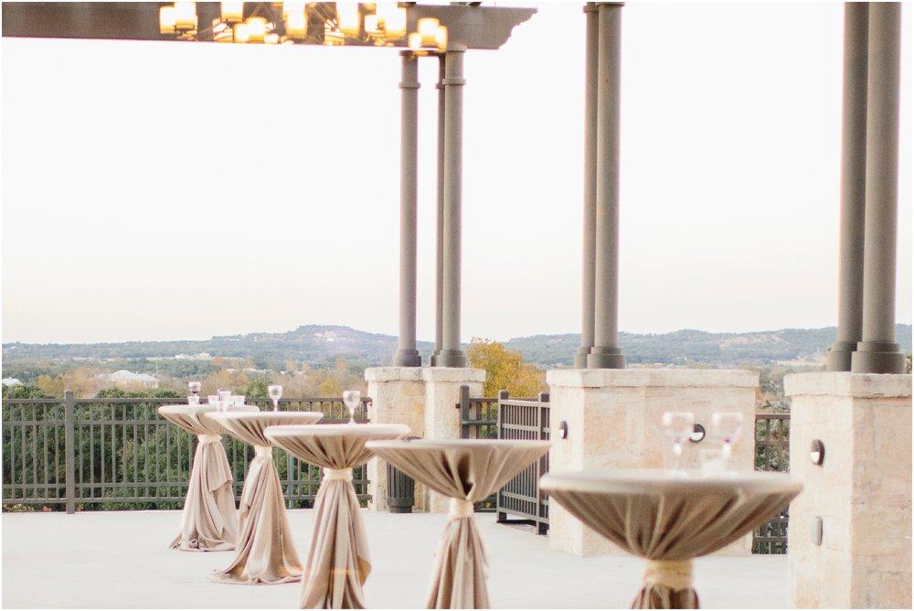 San_Antonio_Cana_Ballroom_Wedding_0410.jpg