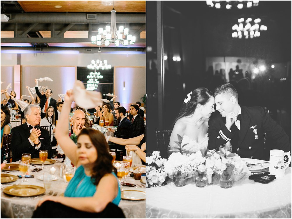 San_Antonio_Cana_Ballroom_Wedding_0411.jpg