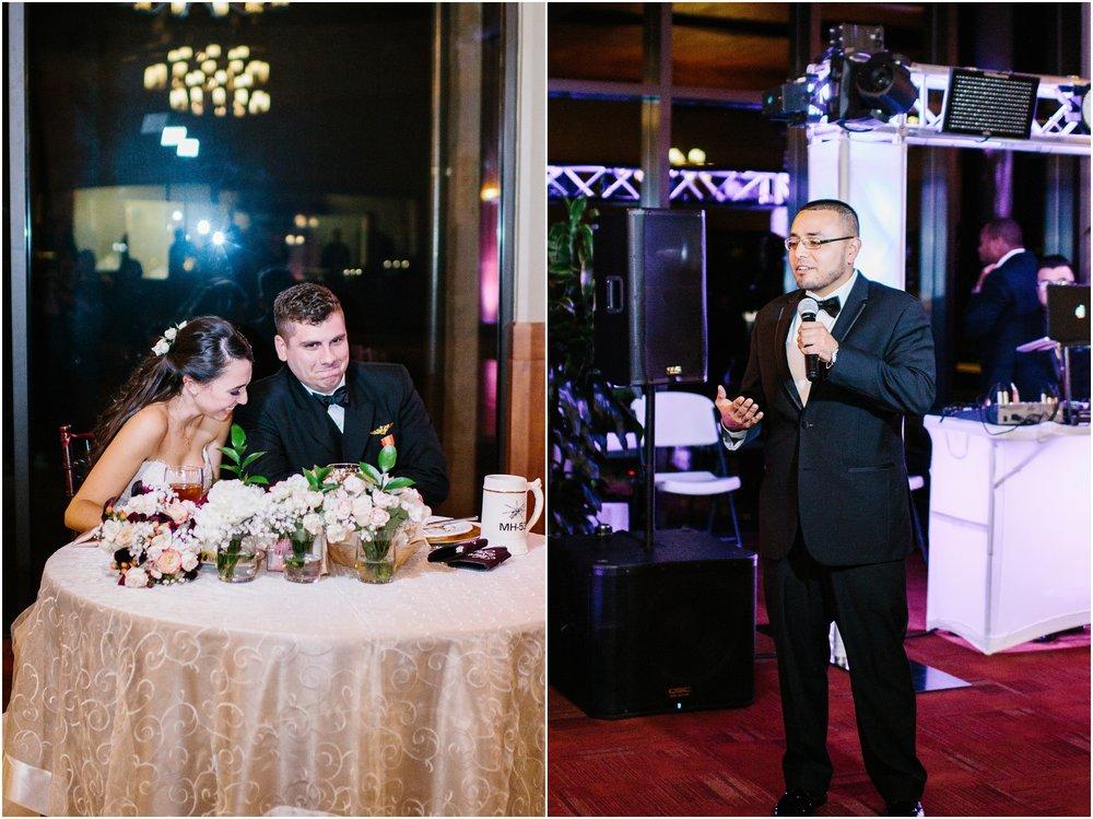 San_Antonio_Cana_Ballroom_Wedding_0414.jpg