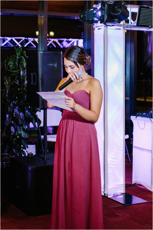 San_Antonio_Cana_Ballroom_Wedding_0413.jpg