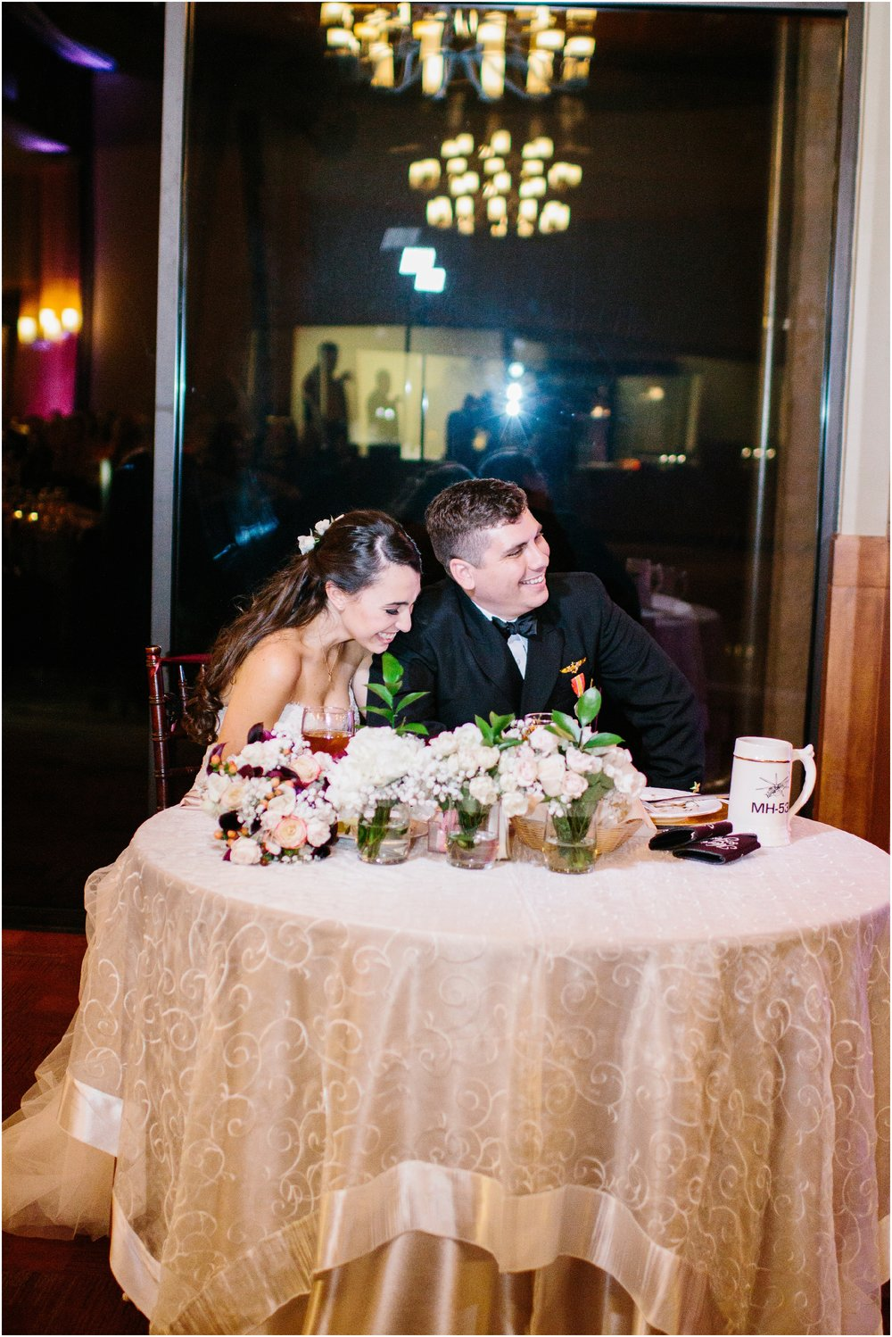 San_Antonio_Cana_Ballroom_Wedding_0416.jpg