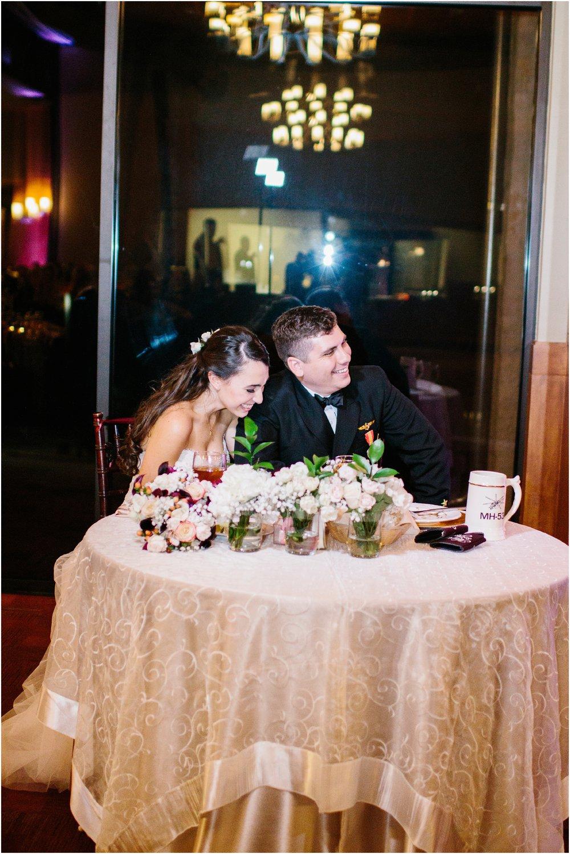 San_Antonio_Cana_Ballroom_Wedding_0416.jpg