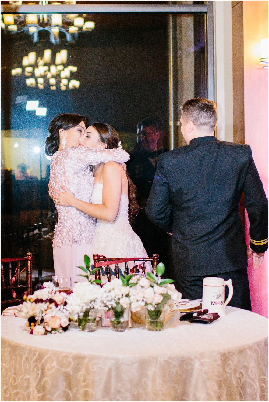 San_Antonio_Cana_Ballroom_Wedding_0420.jpg