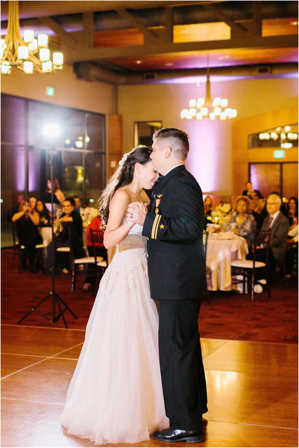 San_Antonio_Cana_Ballroom_Wedding_0421.jpg