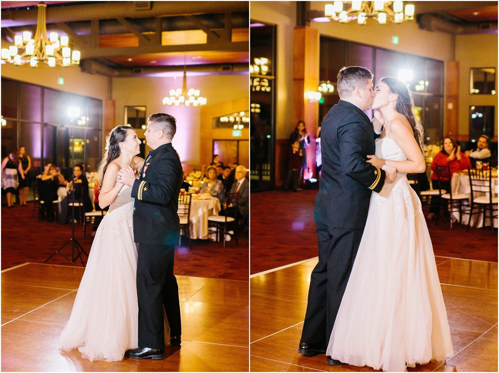 San_Antonio_Cana_Ballroom_Wedding_0422.jpg