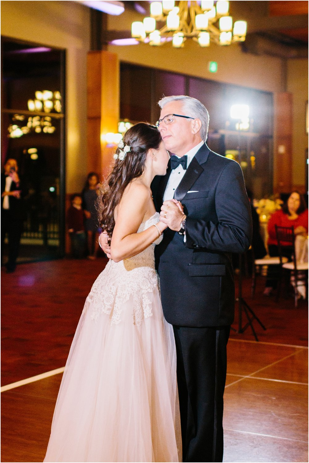 San_Antonio_Cana_Ballroom_Wedding_0424.jpg