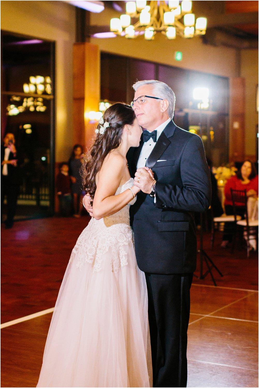 San_Antonio_Cana_Ballroom_Wedding_0424.jpg