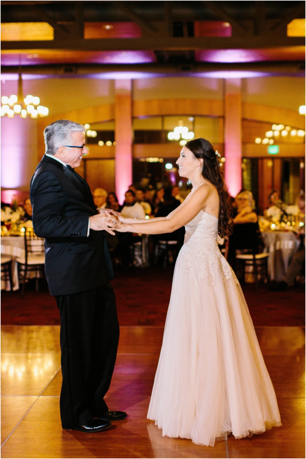 San_Antonio_Cana_Ballroom_Wedding_0426.jpg