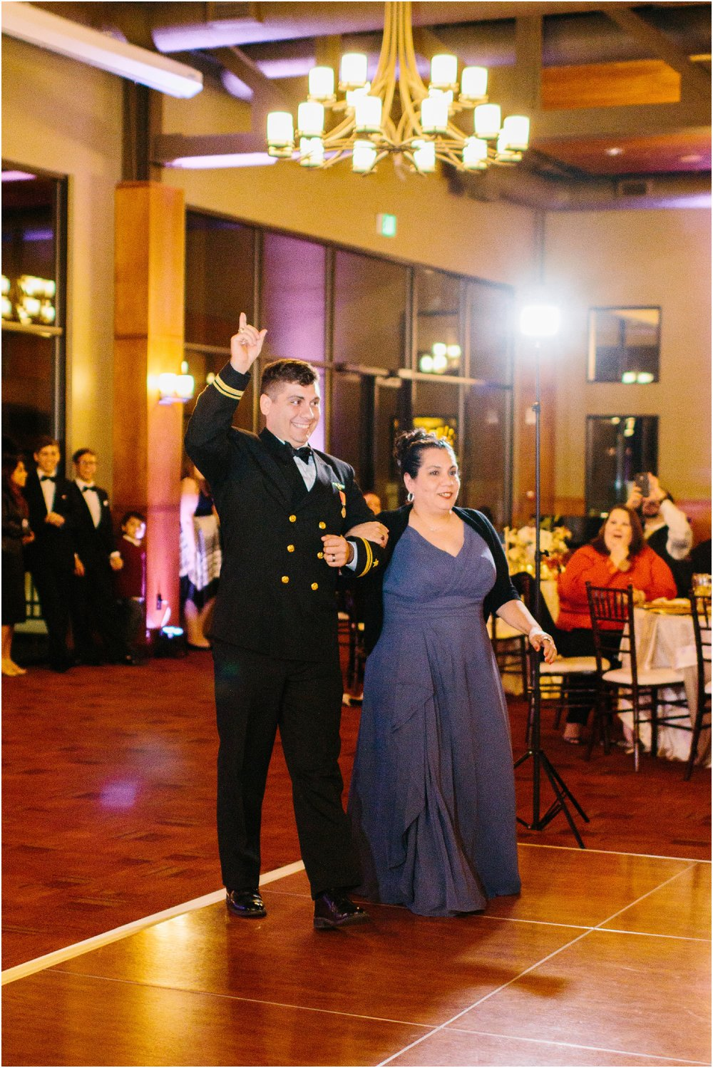 San_Antonio_Cana_Ballroom_Wedding_0428.jpg