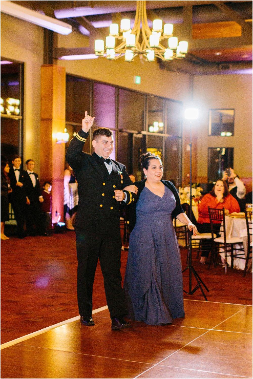 San_Antonio_Cana_Ballroom_Wedding_0428.jpg