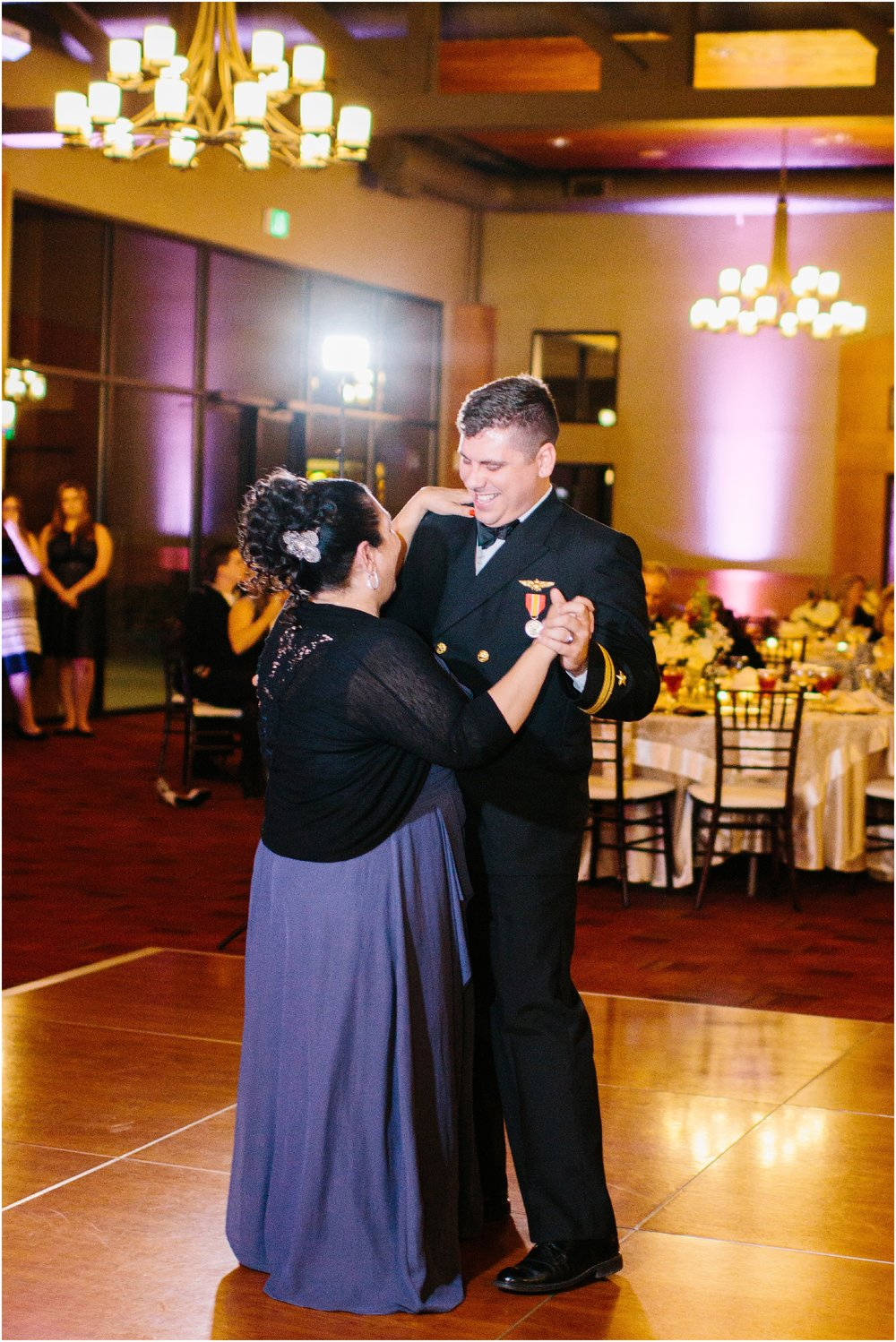 San_Antonio_Cana_Ballroom_Wedding_0429.jpg