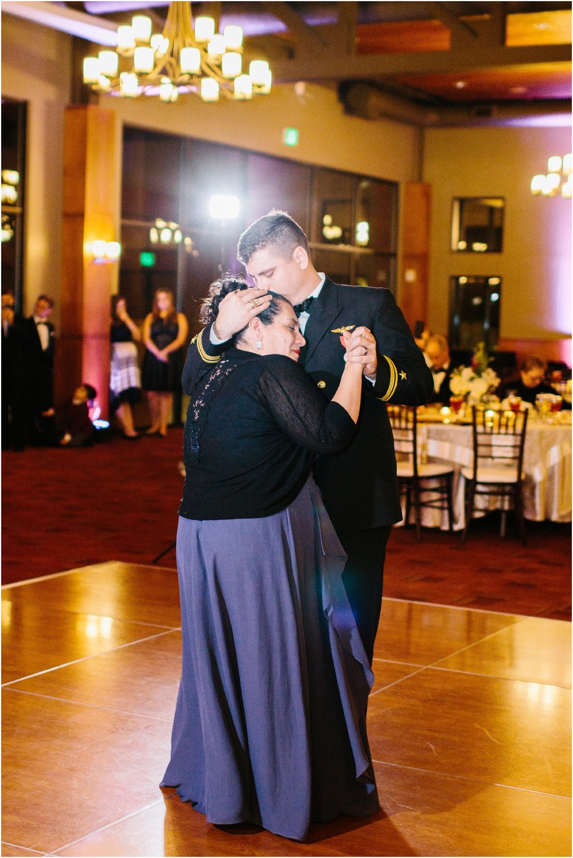San_Antonio_Cana_Ballroom_Wedding_0430.jpg