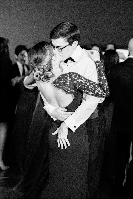 San_Antonio_Cana_Ballroom_Wedding_0431.jpg