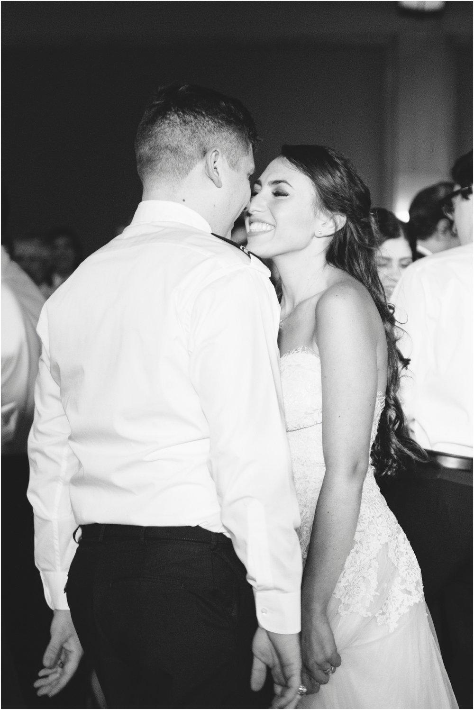 San_Antonio_Cana_Ballroom_Wedding_0432.jpg