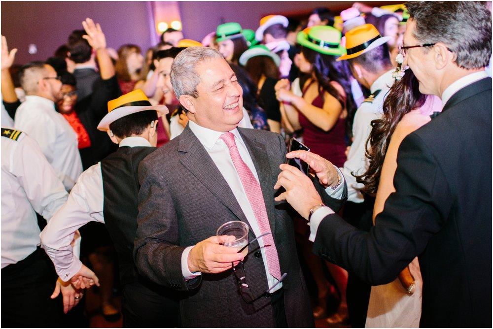 San_Antonio_Cana_Ballroom_Wedding_0434.jpg