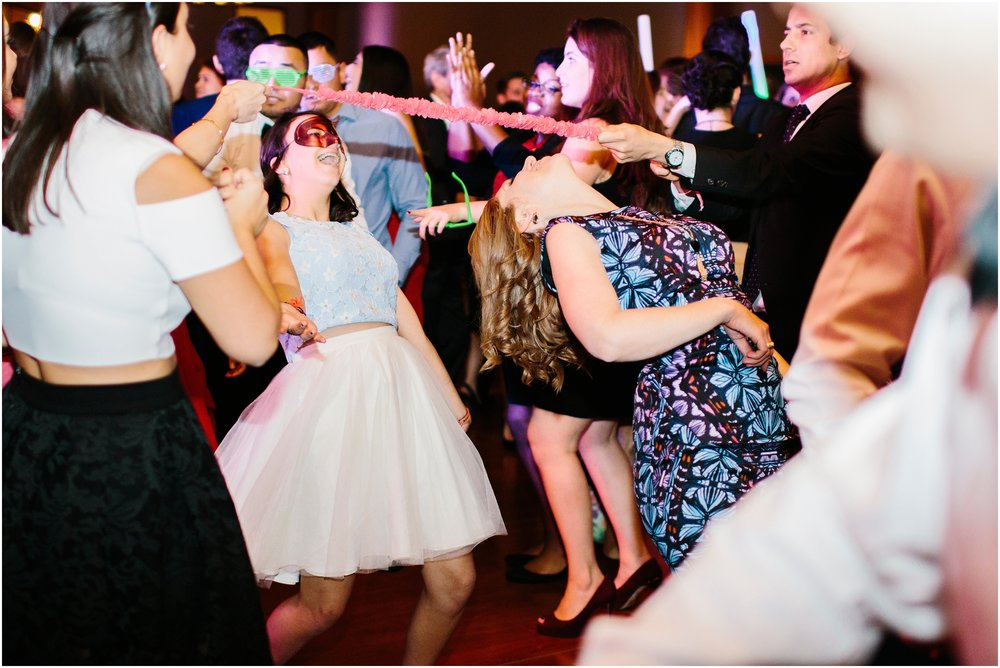 San_Antonio_Cana_Ballroom_Wedding_0437.jpg