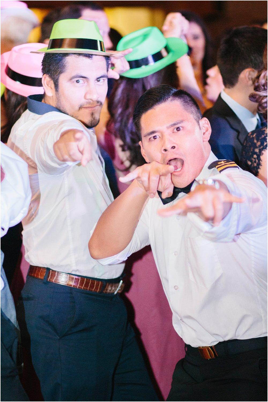 San_Antonio_Cana_Ballroom_Wedding_0436.jpg