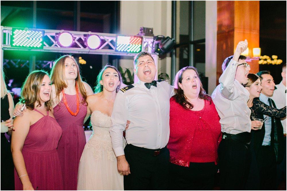San_Antonio_Cana_Ballroom_Wedding_0439.jpg