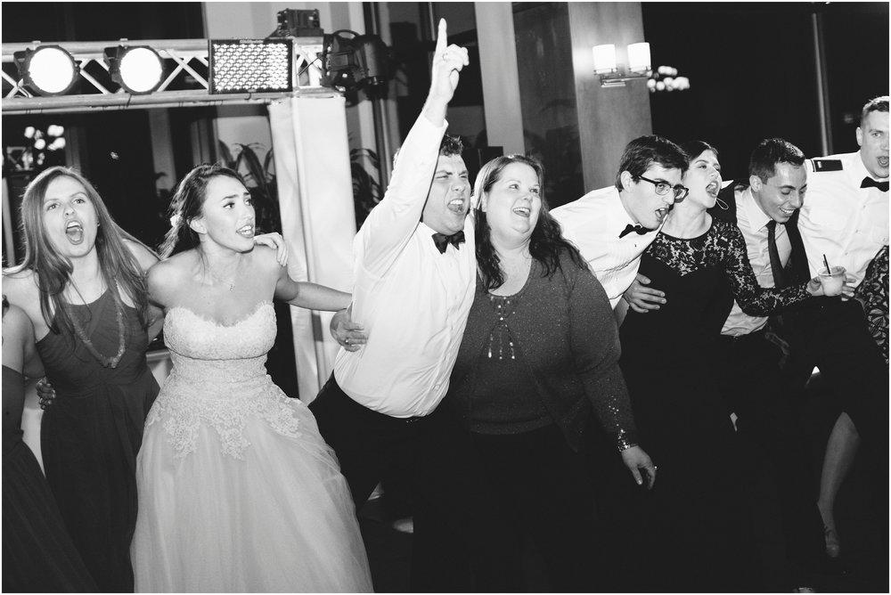 San_Antonio_Cana_Ballroom_Wedding_0441.jpg