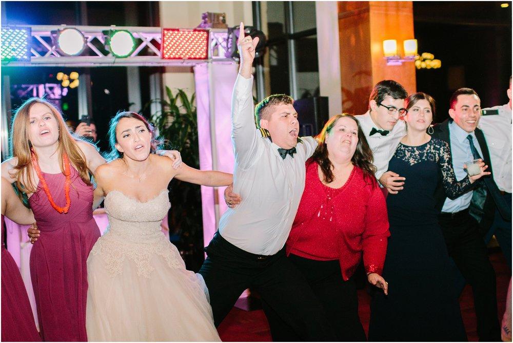 San_Antonio_Cana_Ballroom_Wedding_0440.jpg