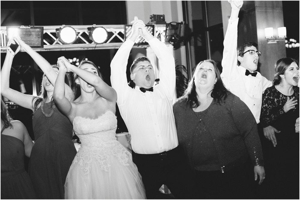 San_Antonio_Cana_Ballroom_Wedding_0442.jpg