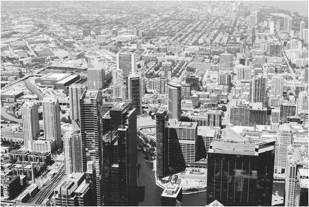 chicago_travel_guide_0466.jpg