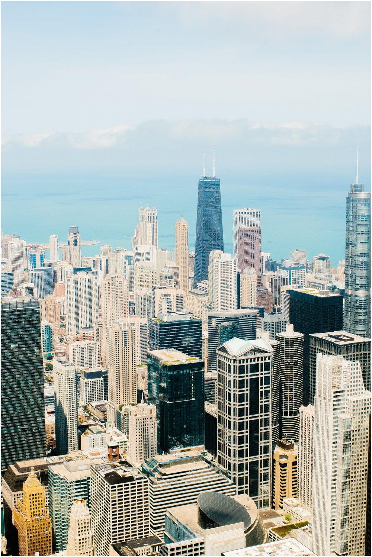 chicago_travel_guide_0467.jpg
