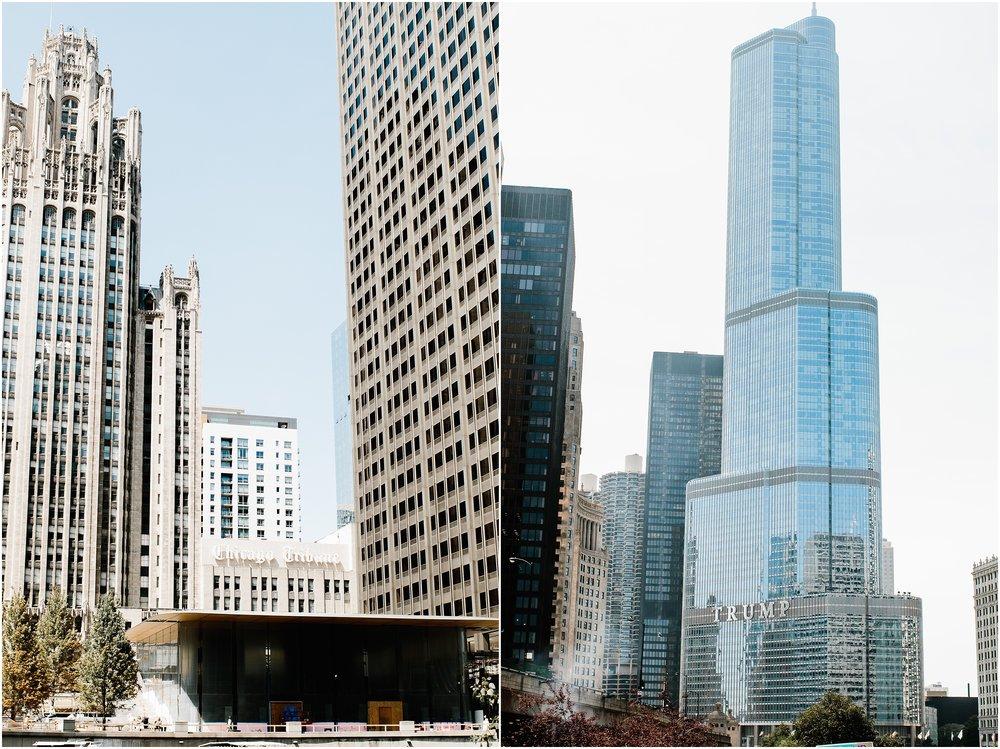 chicago_travel_guide_0470.jpg