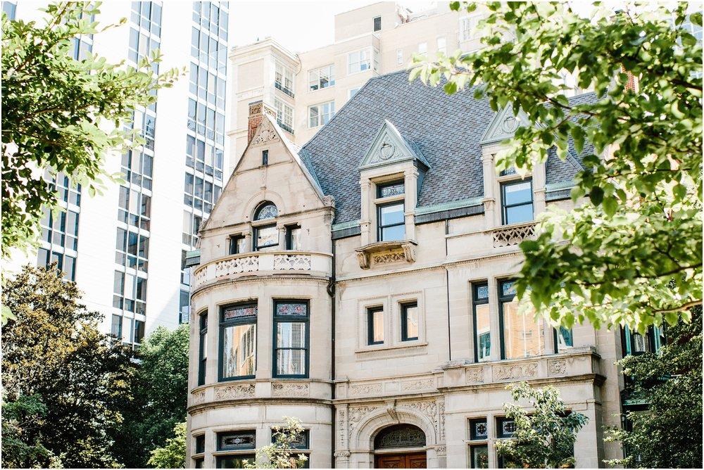 chicago_travel_guide_0480.jpg