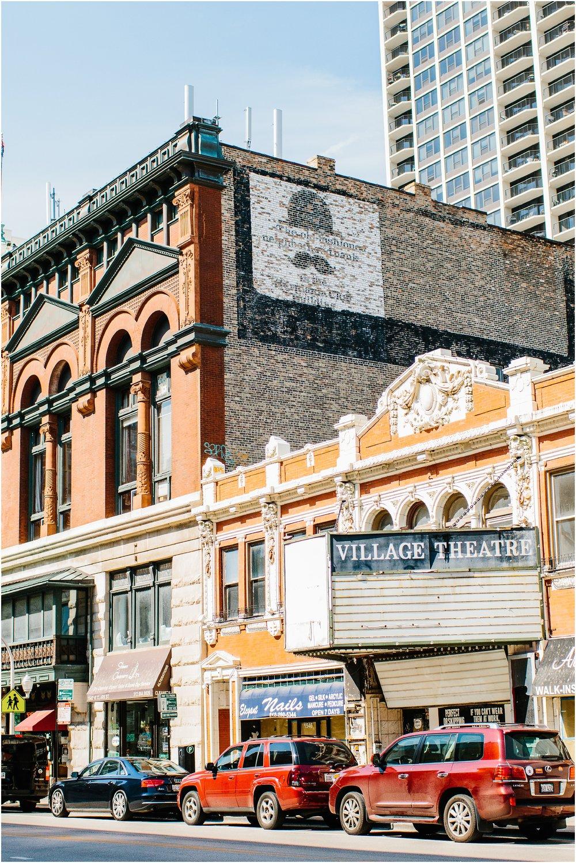 chicago_travel_guide_0481.jpg