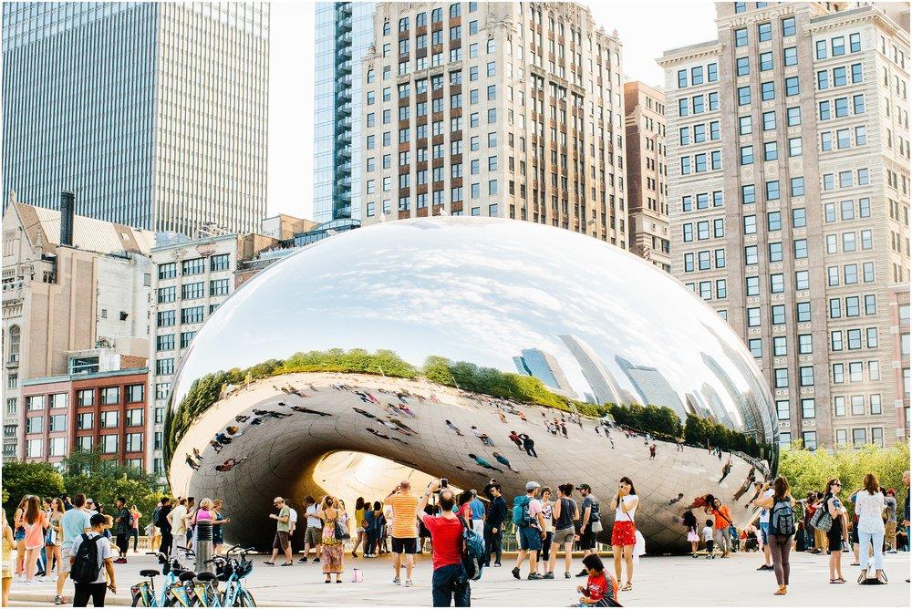 chicago_travel_guide_0499.jpg