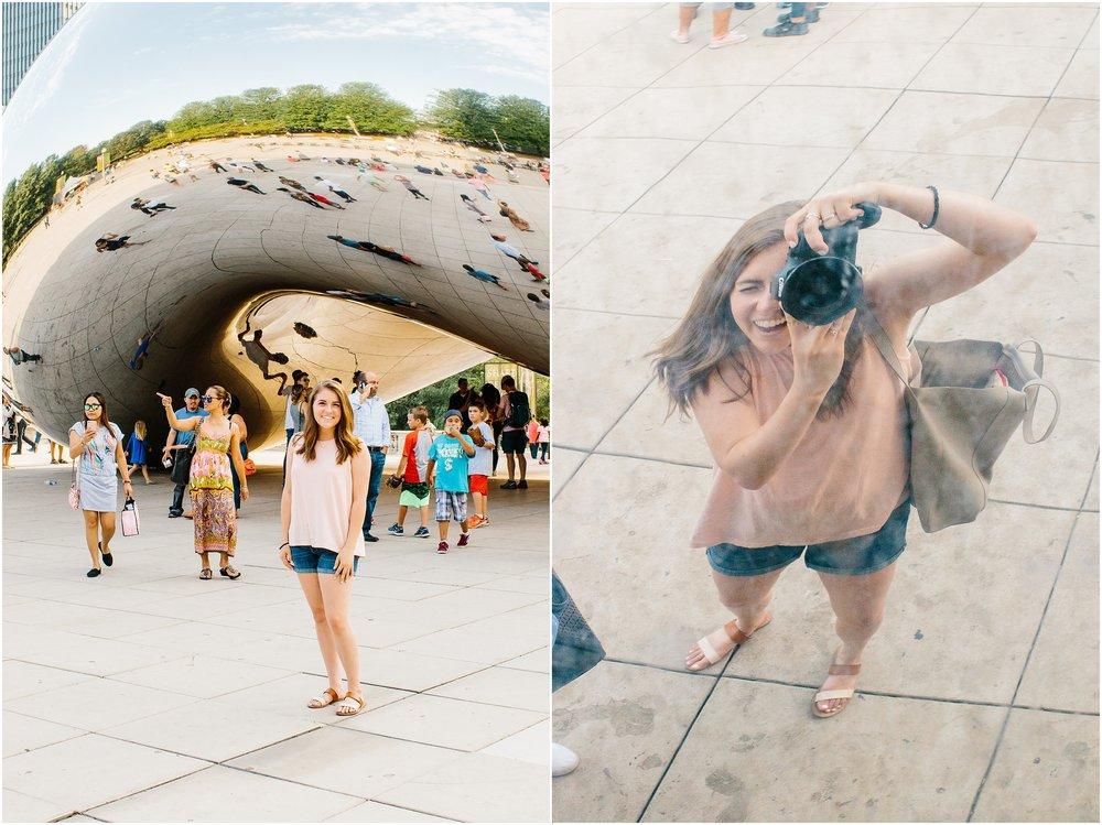 chicago_travel_guide_0502.jpg
