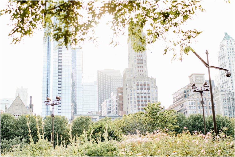 chicago_travel_guide_0510.jpg