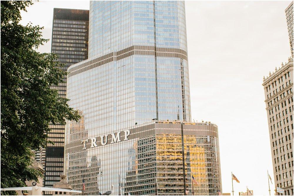 chicago_travel_guide_0512.jpg